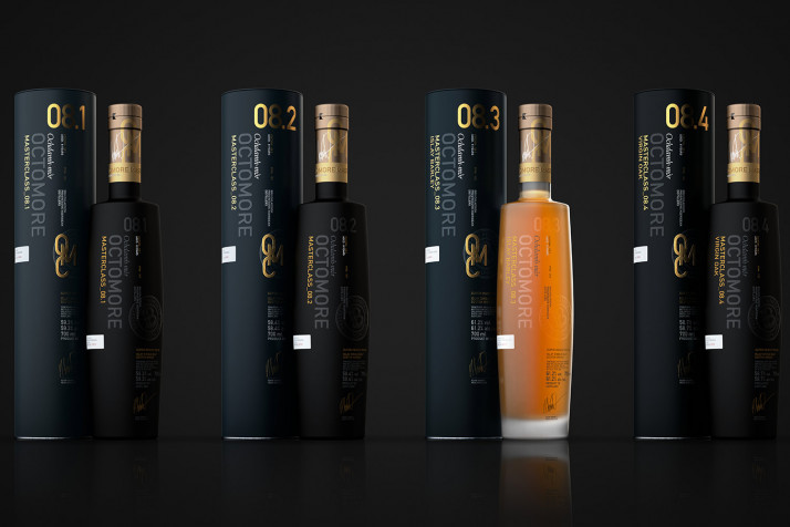 Octomore 08