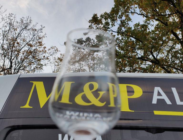 10-ta edycja – Ogólnopolski Salon Win iAlkoholi M&P